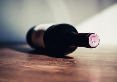 vinoteca ne lanzarote