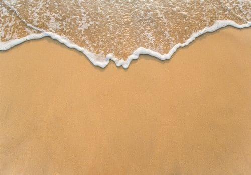 restaurante playa blanca lanzarote