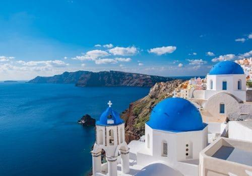 mejor restaurante griego lanzarote