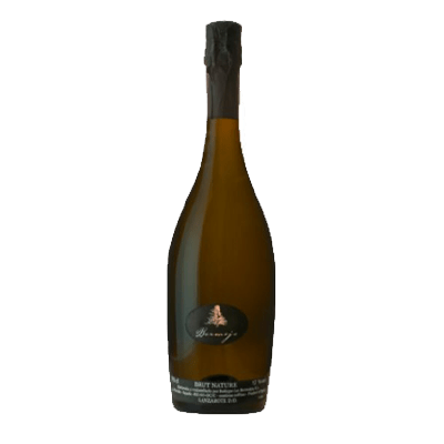 Bermejo Brut Nature